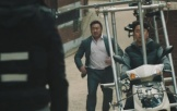 《犯罪都市》日版拍摄特辑