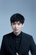 《高能少年团2》曝定妆照 新柬埔寨天团4月底回归