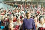 《妖猫传》狂揽16亿日元 成日本十年最卖座华语片