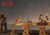 《犬之岛》另类观影指南 不建议12岁以下人群观看