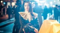 《21克拉》曝终极沙龙网上娱乐