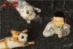 《犬之岛》今日上映 朱亚文宋佳超赞配音征服观众