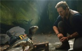 《侏罗纪世界2》曝最新中字预告