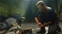 《侏罗纪世界2》曝最新中字沙龙网上娱乐