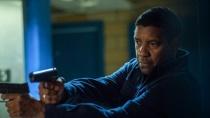《伸冤人2》预告片 丹泽尔·华盛顿暴虐归来