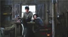 《南极之恋》:赵又廷、杨子姗世界尽头上演绝恋