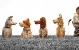 《犬之岛》发布片段