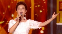 雷佳压轴登场 献唱北京国际电影节主题曲《天坛之约》