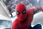 漫威总裁透露:续作中蜘蛛侠将开启全球历险之旅