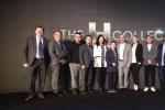 《极限特工4》即将开拍 将邀中国实力演员加盟