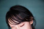 张嘉倪大方承认怀二胎 网友:我都不知道她结婚了