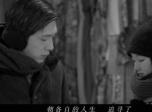 这一次不仅是女性被看哭 《后来》改编成电影一定有你的回忆!