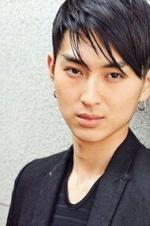 松田翔太要结婚了!和妻子门当户对 粉丝含泪祝福