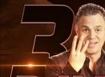 《复仇者联盟3:无限战争》3天倒计时预告片
