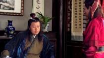 《神谕通天》鬼畜版预告片