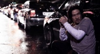 《低压槽:欲望之城》能否重塑港式警匪片口碑?