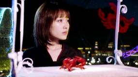 《泡菜爱上小龙虾》片段