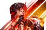 《蚁人2》新海报全阵容亮相