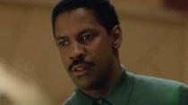 《费城故事》片段  汤姆·汉克斯为捍卫权益而备战!