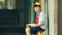 电影《西小河的夏天》曝预告