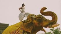 印度商业动作大片《巴霍巴利王2:终结》曝终极预告