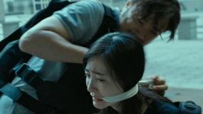 《幕后玩家》曝正片片段