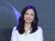 陈国富任第12届FIRST评委主席 蔡明亮坐阵训练营