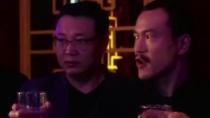 《江湖儿女》入围戛纳 廖凡豪气冲天片段曝光