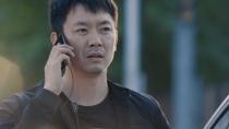 《擒贼先擒王》预告片2