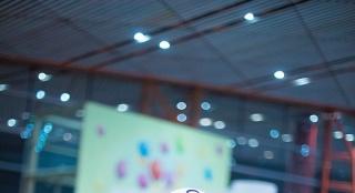 范冰冰携《355》启程戛纳 新作出演超级女特工