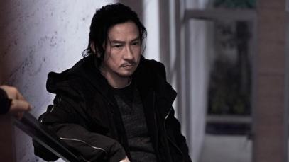 """作为香港警匪片的""""亲儿子"""" 张家辉演技在线但当导演堪忧"""