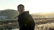 《燃烧》戛纳发布2支片段