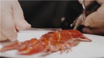 《泡菜爱上小龙虾》匠心版预告片