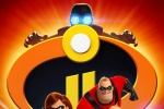 《超人总动员2》发布全新沙龙网上娱乐 小杰克成银幕亮点