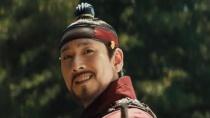 《王的记事簿》日版预告片