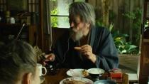 《有熊谷守一在的地方》食物特辑