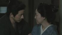 《山茶花飘零》预告片
