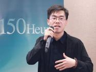 《150小时》戛纳沙龙网上娱乐节亮相 促进多元化国片推广