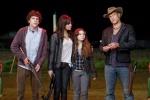 《僵尸之地2》有望明年10月北美上映 全阵容回归