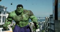 漫威新濠天地博彩官网冷知识:绿巨人变身为什么裤子总不破?