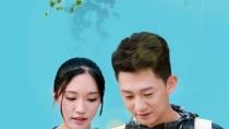 《爱是永恒》发布先导预告片