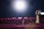 首例网络电影著作权侵权案宣判:网络电影也是电影