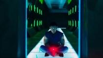 《金蝉脱壳2》 台版中字预告片