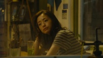 《昼颜》中国定制版预告 虐心诠释禁忌之恋
