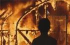 《燃烧》中文版沙龙网上娱乐 口碑爆裂获戛纳史上最高场刊评分