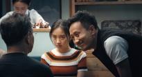 《罪途》关注现实以情动人 打造精品网络大电影