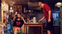 《超时空同居》首映口碑特辑燃起全民恋爱冲动