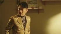 《超时空同居》发布主题曲《初恋的地方》MV