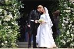 离过婚的37岁姐姐 怎么就让哈里王子如此深爱?