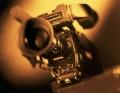 中国电影票房再创新高 最大票仓呼唤更强创作力量